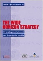 The Wide Horizon Strategy